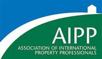 1-AIPP.
