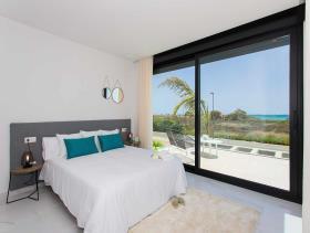 Image No.10-Villa de 3 chambres à vendre à Los Alcazares