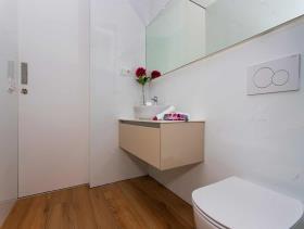 Image No.11-Villa de 3 chambres à vendre à Los Alcazares