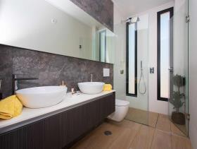 Image No.12-Villa de 3 chambres à vendre à Los Alcazares