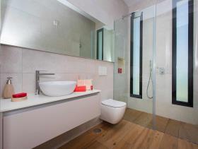 Image No.13-Villa de 3 chambres à vendre à Los Alcazares