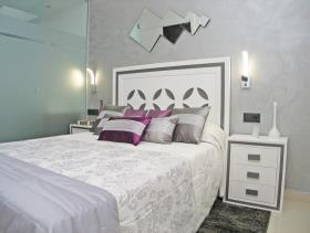 Image No.12-3 Bed House/Villa for sale