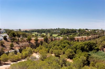 20-CBS1343PUR_20_Golf course view