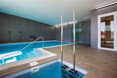 21-CBS1343PUR_19_indoor pool