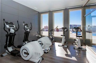 22-CBS1343PUR_18_Gym