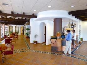 Image No.14-Villa de 3 chambres à vendre à Pilar de la Horadada