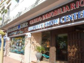 Image No.29-Appartement de 2 chambres à vendre à Orihuela Costa
