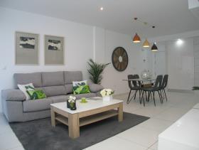 Image No.16-Appartement de 2 chambres à vendre à Orihuela Costa