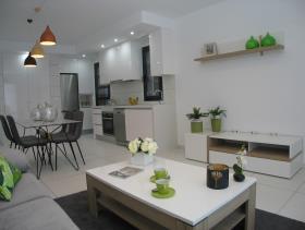 Image No.18-Appartement de 2 chambres à vendre à Orihuela Costa