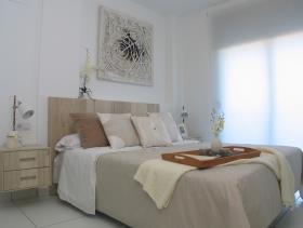Image No.20-Appartement de 2 chambres à vendre à Orihuela Costa