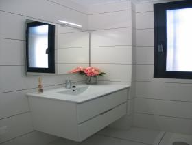 Image No.24-Appartement de 2 chambres à vendre à Orihuela Costa