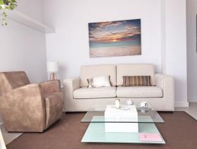 Image No.2-Penthouse de 2 chambres à vendre à Pilar de la Horadada