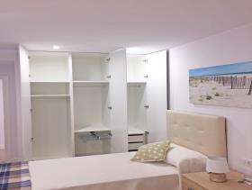 Image No.12-Penthouse de 2 chambres à vendre à Pilar de la Horadada