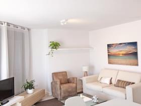 Image No.3-Penthouse de 2 chambres à vendre à Pilar de la Horadada