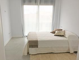 Image No.10-Penthouse de 2 chambres à vendre à Pilar de la Horadada
