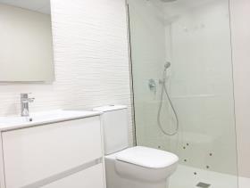 Image No.14-Penthouse de 2 chambres à vendre à Pilar de la Horadada