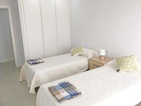 Image No.15-Penthouse de 2 chambres à vendre à Pilar de la Horadada