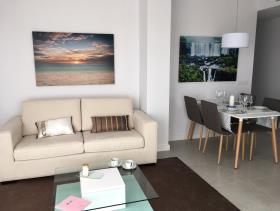 Image No.5-Penthouse de 2 chambres à vendre à Pilar de la Horadada