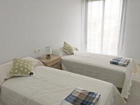 Image No.17-Penthouse de 2 chambres à vendre à Pilar de la Horadada