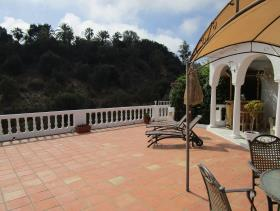 Image No.12-3 Bed Villa for sale