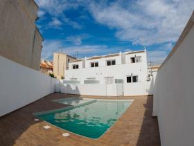 Image No.23-3 Bed Townhouse for sale