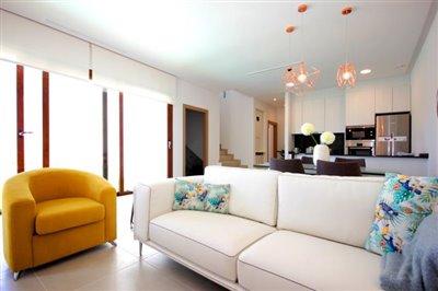 CBS1449PME_2_living-room