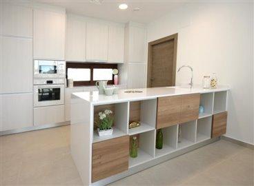 CBS1453PME_8_kitchen1