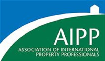 AIPP-