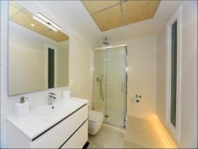Image No.24-3 Bed Villa / Detached for sale