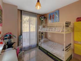 Image No.10-3 Bed Apartment for sale