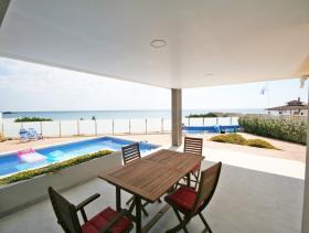 Image No.3-Villa de 3 chambres à vendre à La Manga del Mar Menor