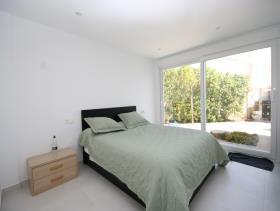 Image No.9-Villa de 3 chambres à vendre à La Manga del Mar Menor