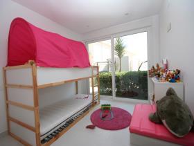 Image No.11-Villa de 3 chambres à vendre à La Manga del Mar Menor