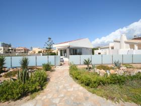 Image No.15-Villa de 3 chambres à vendre à La Manga del Mar Menor
