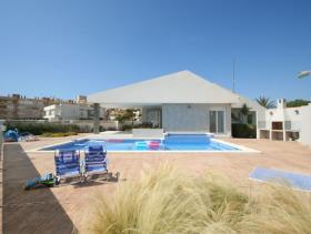 Image No.18-Villa de 3 chambres à vendre à La Manga del Mar Menor