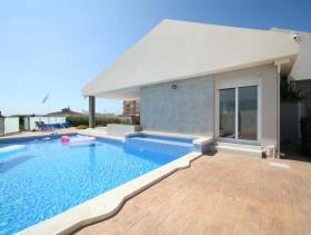 Image No.20-Villa de 3 chambres à vendre à La Manga del Mar Menor