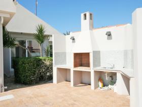 Image No.21-Villa de 3 chambres à vendre à La Manga del Mar Menor