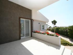 Image No.23-Villa de 3 chambres à vendre à La Manga del Mar Menor