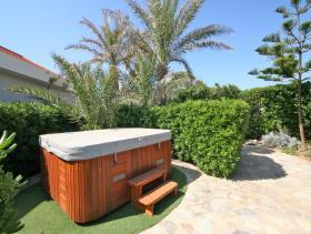 Image No.22-Villa de 3 chambres à vendre à La Manga del Mar Menor