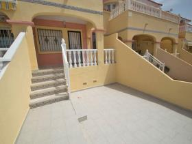 Image No.3-3 Bed Townhouse for sale
