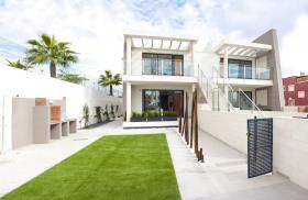 Image No.4-Appartement de 3 chambres à vendre à Orihuela Costa