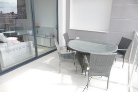 Image No.9-Appartement de 3 chambres à vendre à Orihuela Costa