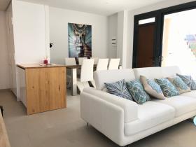 Image No.6-Appartement de 3 chambres à vendre à Orihuela Costa