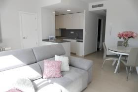 Image No.12-Appartement de 3 chambres à vendre à Orihuela Costa