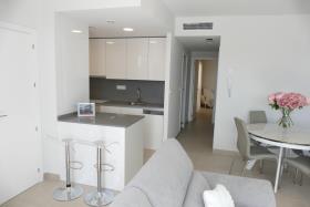 Image No.14-Appartement de 3 chambres à vendre à Orihuela Costa