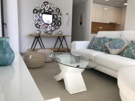 Image No.5-Appartement de 3 chambres à vendre à Orihuela Costa