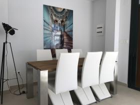 Image No.8-Appartement de 3 chambres à vendre à Orihuela Costa