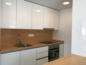 Image No.3-Appartement de 3 chambres à vendre à Orihuela Costa