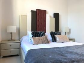 Image No.1-Appartement de 3 chambres à vendre à Orihuela Costa