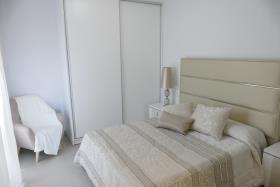 Image No.16-Appartement de 3 chambres à vendre à Orihuela Costa